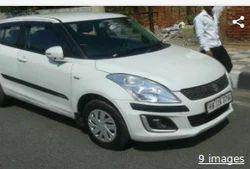 Used Maruti Suzuki Swift VDi ABS
