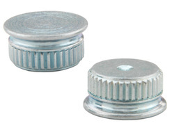 Sheet To Sheet Attachment Fasteners