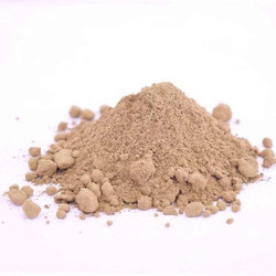 Nirgundi Powder