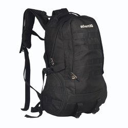 AdventIQ Military-Army Grade Day-pack Backpack Cactus Series/ 28 Liters