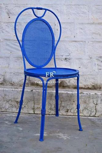 Incredible Industrial Dining Chair For Restaurants Alphanode Cool Chair Designs And Ideas Alphanodeonline