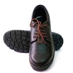a5ba6c076c14f8 Bata Leather Shoes - Bata Leather Shoes Latest Price
