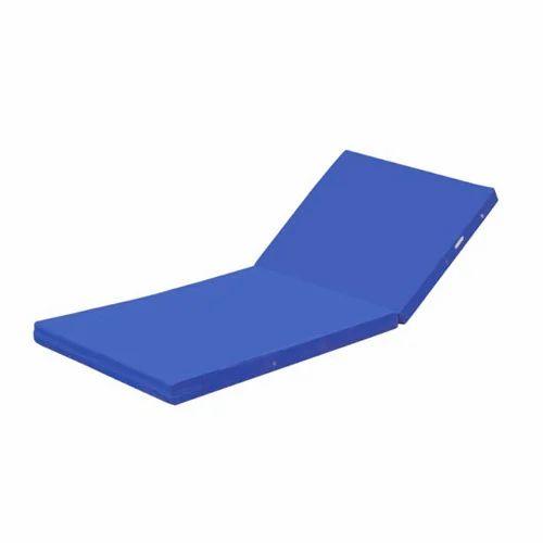 Strange Mattress Semi Fowler Bed Ibusinesslaw Wood Chair Design Ideas Ibusinesslaworg