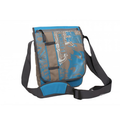 I-storm Buzz Ski Blue Is-14 Sling Bag