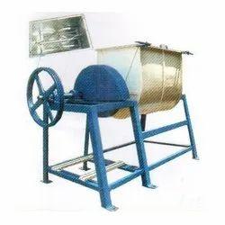 50-60 Hz Stainless Steel Mixer & Blender, 220-240 V
