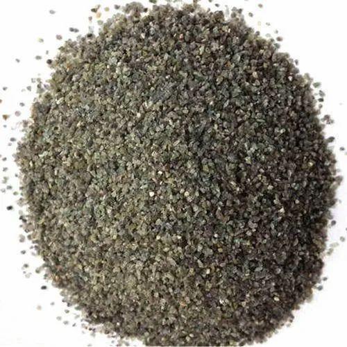 Unexpanded Perlite Ore, Packaging Type: Plastic Bag, Rs 16 /kilogram