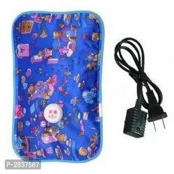 Electric Hot water pouch