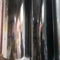 Vinyl Vehicle Wraps