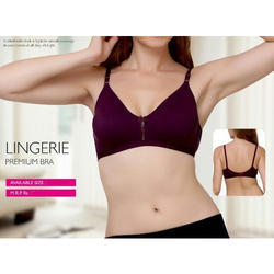 Hosiery Bra - Manufacturers   Suppliers in India 2910e0bb3