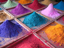 Kolorjet Pigment Intermediates, For Dyes And Fine Chemicals