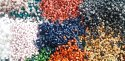 PP Reprocessed Transparent Granules