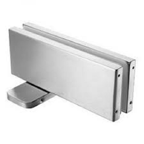 Glass Door Closing Patch Fitting with Spring  sc 1 st  IndiaMART & Glass Door Closing Patch Fitting With Spring - Mighty Supplies ...
