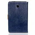 Flip Cover For Asus Memopad 7 (7.0) / Me175