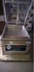 Portable Vacuum Packing Machine