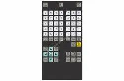 Siemens Membrane Keypad