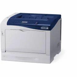 Xerox 7100DN  Phaser Machine