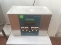 OT Ultrasonic Cleaner