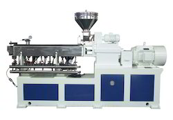 Breakfast Cereal Corn Flake Processing Line