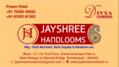 Jay Shree Handloom