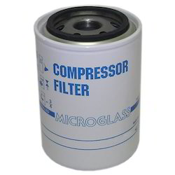 Gardner Denver Oil Filter