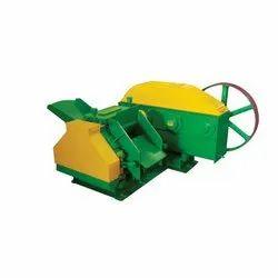 Heavy Duty Sugarcane Crusher, Capacity: 2500kg/hour