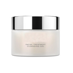 Facial Treatment Cleansing Gel