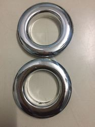 Round Curtain Ring