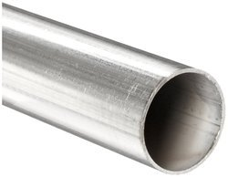 316L ERW Stainless Steel Pipe