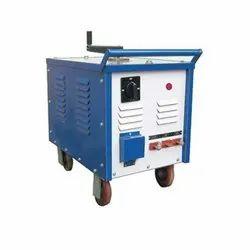 DI-178A ARC Welding Machine (Regulator Type)