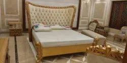 tulip royal beds, For Home