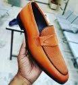 Xcordon Loafer Matt