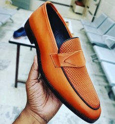 Xcordon Loafer Matt