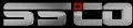 Siddhitech Stainless Company