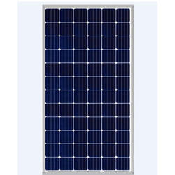 320 WP Solar Photovoltaic Modules