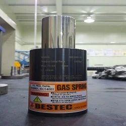 Tool Die Nitrogen Gas Spring