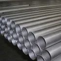304 Stainless Steel 6 NB Welded ERW Pipes