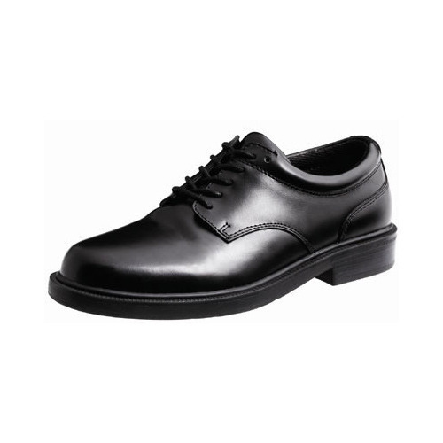 School Life And Gola Black WHITE Boys School Shoes-BS1 3ad060cbe