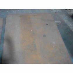 S960QL Steel Plate