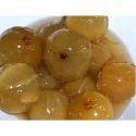 Amla In Honey