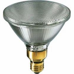 Halogen Par Lamp