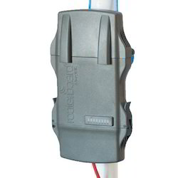 MikroTik Net Metal 5SHP Wireless Routers