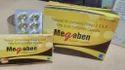 Megaben Soft Gelatin Capsules