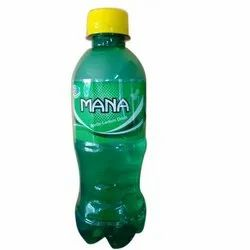 225 Ml Mana Sprite Lemon Drink, Liquid