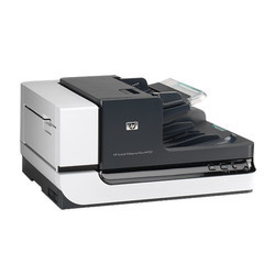 HP Scanjet N9120 Document Scanner