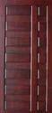 Special Panel Door