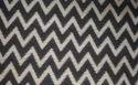 D'Decor Metaphor Sofa Fabrics