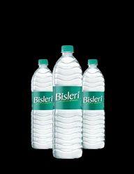 BISLERI 1 Liter