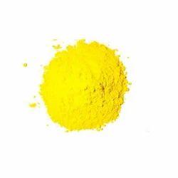 Solvent Yellow 79