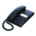 Siemens Euroset 802 Phone