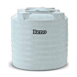 Reno G Water Tank